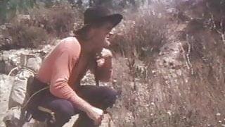 80's vintage porn 54