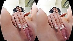 The Upskirt Collection: Pussy on the First Date