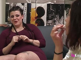 The origional facebppk of sex - Teaching alba the secrets of sex with a dick bigger than her