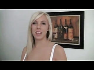 Drunk gril fuck Naughty gril get fucked