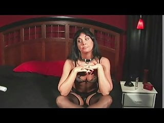 Wholesale sex toy Milf and nephew sex toy