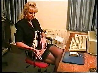 Louise hodges cum - Louise hodges secretary
