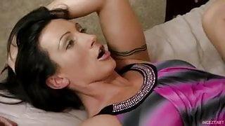 good anal