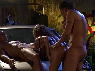 Forum best lesbian 69 - Best sex
