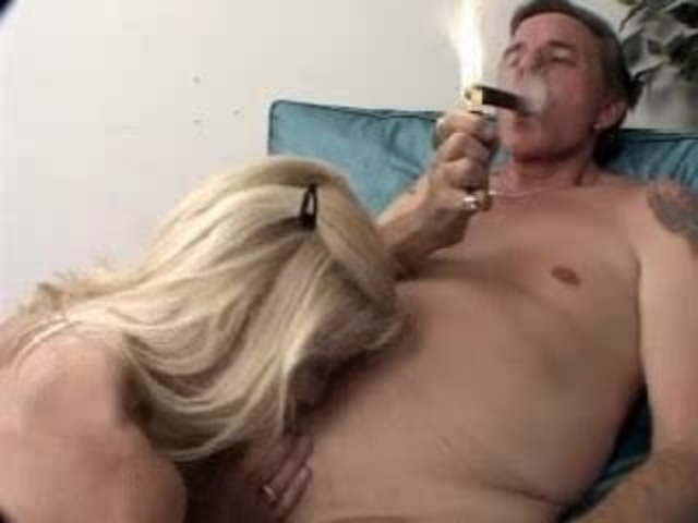 Ebony Peeing While Fucking