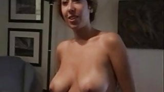 Lilli on hot interview and masturbation