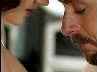 Download classic porn videos - Classic porn gems 65 -moritz-