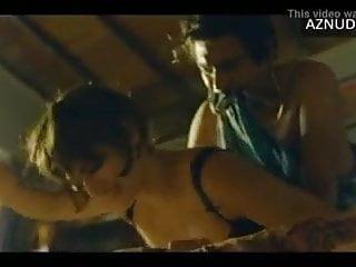 Hot sex videos of bollywood actress