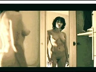 Scarlett johansson nude a love song for bobby long clip - Scarlett johansson hotbod hot tits and hooters