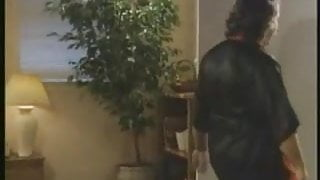 Christy Canyon, the Lost Footage - Scene 7