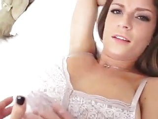 Brother and sister practice sex - Pov not brother and sister