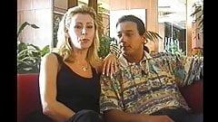 Geile Kusjes uit Italy (1996) (De Reporter series)