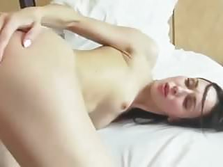 Wifes first anal pleasure - Anal pleasure
