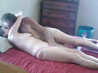 Milf lesson office dave - Dave and robbie dogie