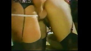 Linda Shaw, Maria Tortuga
