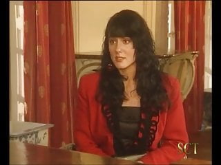 Free video jenna fine lesbian scenes - Jeana fine scene 2