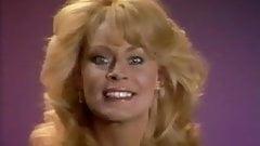Der Spieber Love (1978)