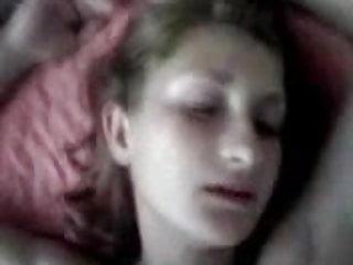 Young naked romanian girls Sex romanian young girl