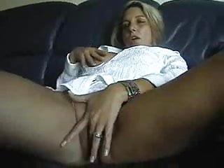 Xxx mature ladies pic post Blonde milf post bote