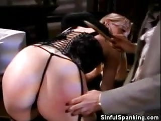 Office spanking porn Office spanking