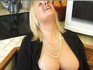 Mature bbw dp French mature 6 2blonde bbw anal mom in groupsex dp