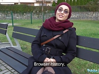 Free Porn Afganistan
