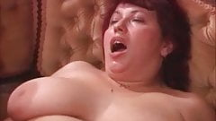 Butt Naked Big Titty Chunky Mature BBW 4