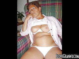 Download homemade porn wmv Ilovegranny pics 10min 67.wmv