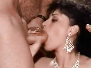 Facial symptom - German facial 44 three cock facial