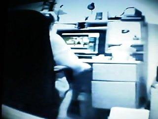 Hidden cameras teen watching porn Grandma caught watching porn 9