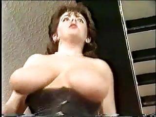 Vintage big boobs teachers hamster Vintage big boobs
