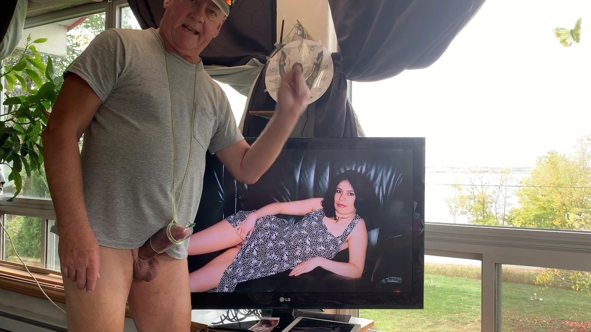 Florence Guerin La Bonne Porn Pics