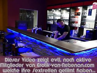 Hot shirtless teen male models German hot latina model barkeeper teen seduced in disco