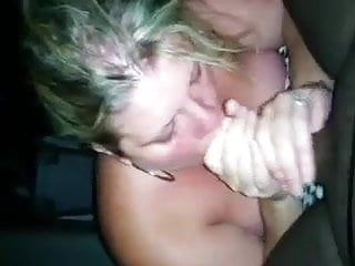 Married white pussy for black cock Married white bbw sucks black dick