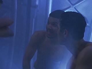 Robin tunney tits Robin tunney - supernova slomo 02, big tits