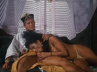 90s pornstar names - Julia chanel - french classic 90s