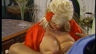 Big Boobs, Big Hair, All-Star Hardcore from the 1980s