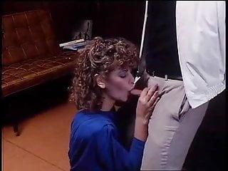 Spa bath sex Sex spa 1984
