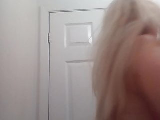 Who sings ass and tities - Sexy blonde big butt sings live every sunday