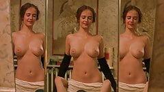 Eva Green - 'Мечтатели' '