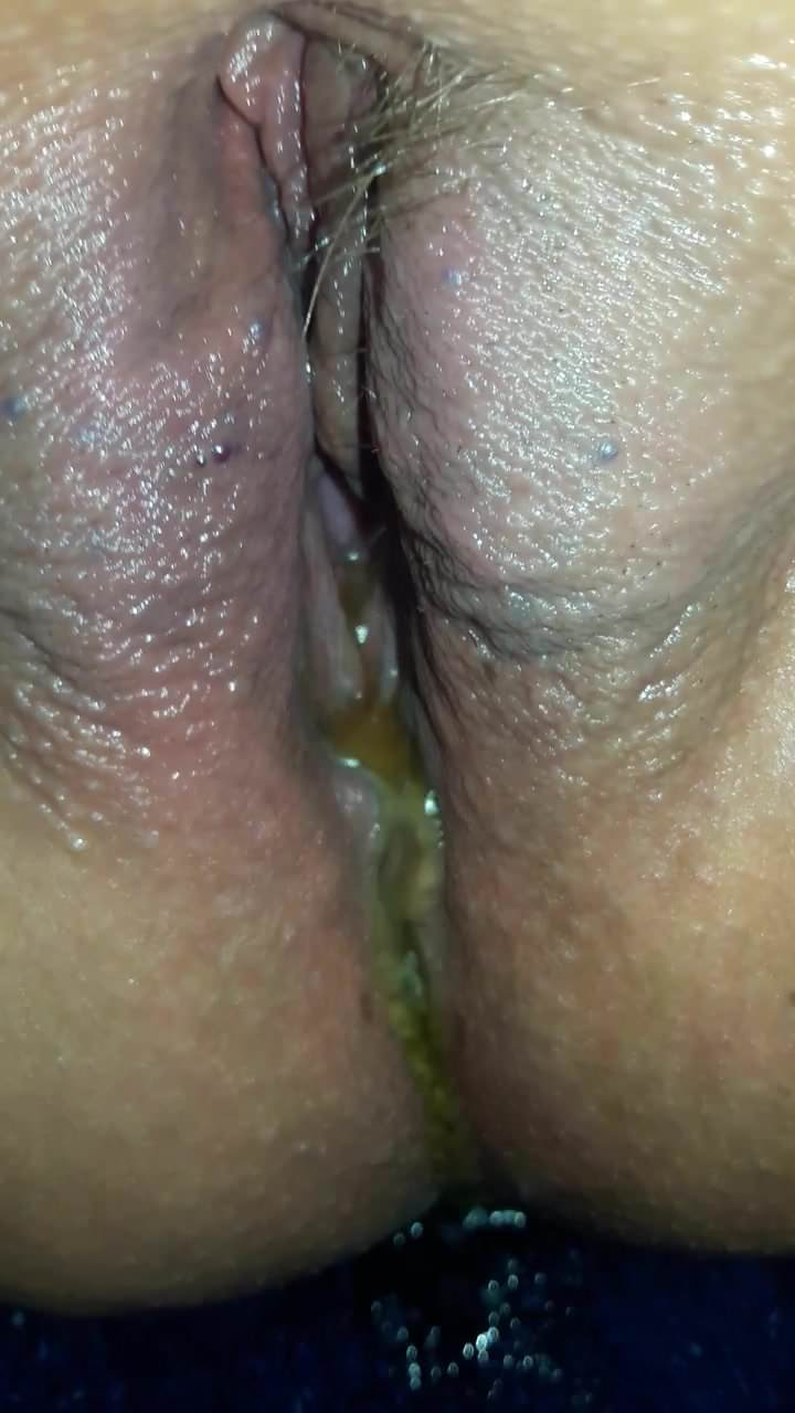 Wetting Gifs