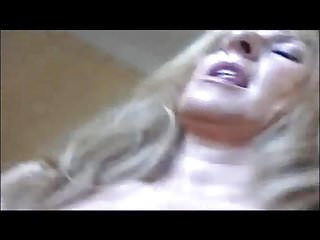 British virgin island banking - Milf escort fucks virgin