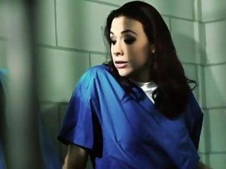 Sreach pussy deloused prison Lesbian sin prison