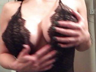 Fat sexy boobies - Sexy milf booby show