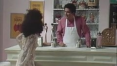 Lody (1983)