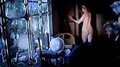 Malicious  Malizia (1973)
