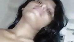 horny bhabhi fuck with his bf