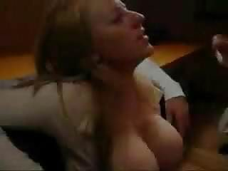 Wife craves back cock stories - Mysterr - busty wife craves for cum