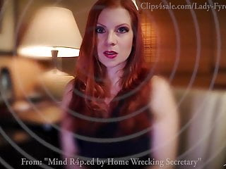 Virtual blow jobs and virtual sex Home wrecking secretary virtual sex by lady fyre