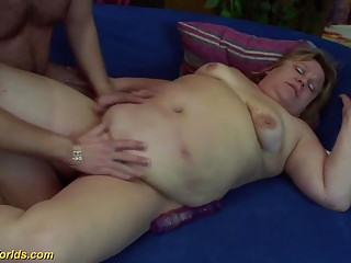 Extreme asses monyca Ugly extreme fat mature rough fucked